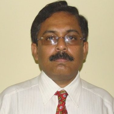 <h5>Mr. C K Mondol</h5><p>RED (DBF, Hydro and PPM),NTPC</p>